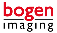Bogen Imaging
